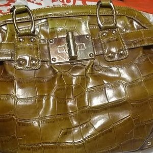 Kathy Van Zeeland Bags - Kathy Van Zealand purse